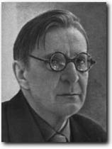 Vsevolod Alexandrovič Rožděstvenskij