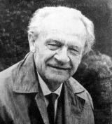 Profesor PhDr. Albert Kutal, DrSc.