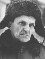 Varlam Tichonovič Šalamov