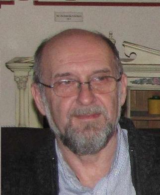 Lubomír Macháček