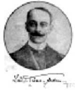 Ladislav Tůma