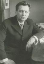 Oles Hončar