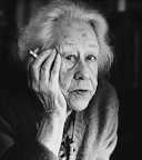 Alice Lyttkens