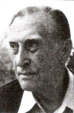 Jaroslav Andrejs
