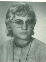Marta Zbyslava Gärtnerová