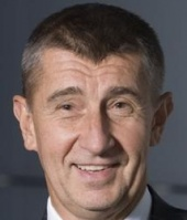 Andrej Babis Zivotopis Informace O Spisovateli Cbdb Cz