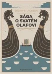 Sága o Svatém Olavu