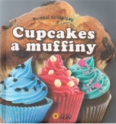 Cupcakes a muffiny