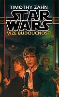 Star Wars: Vize budoucnosti