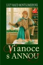 Vianoce s Annou (Klasické príbehy)