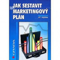 Jak sestavit marketingový plán