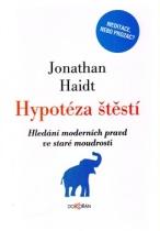 the happy hypothesis pdf jonathon haidt