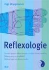 Reflexologie