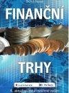 Finanční trhy