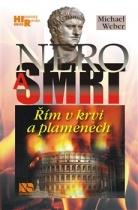 Nero a smrt