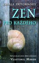 Zen pro každého