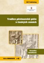 Tradice pěstounské péče v českých zemích
