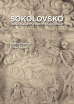 Sokolovsko