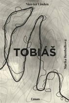 Tobiáš