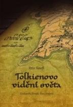 Tolkienovo vidění světa