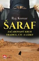 Šaraf