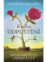 Kniha odpuštění