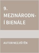 9. mezinárodní Bienále kresby Plzeň 2014
