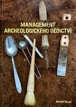 Management archeologického dědictví