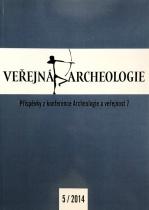 Veřejná archeologie 5