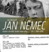Jan Němec - Díl 1.