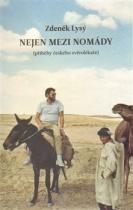 Nejen mezi nomády