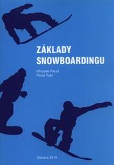 Základy snowboardingu