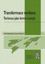 Transformace venkova - Turismus jako forma rozvoje
