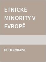 Etnické minority v Evropě
