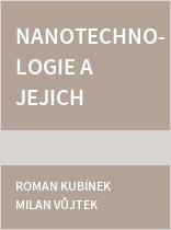 Nanotechnologie a jejich aplikace v elektronice