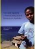 Vybrané kapitoly z francouzsky psané literatury v Karibiku