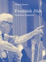 František Jílek