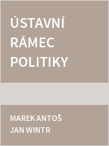 Ústavní rámec politiky