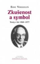Zkušenost a symbol