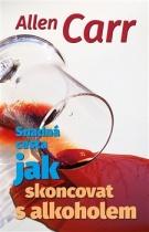 Snadná cesta, jak skoncovat s alkoholem