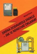 Změna dodavatele energií – jak se nenechat oklamat