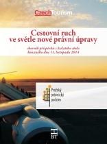 Cestovní ruch ve světle nové právní úpravy