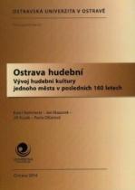 Ostrava hudební