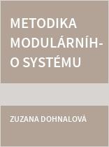 Metodika modulárního systému udělování zápočtů v bakalářském studiu za účelem motivace studenta