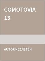 Comotovia 13