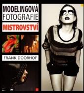 Modelingová fotografie