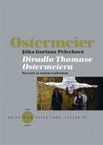 Divadlo Thomase Ostermeiera