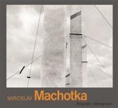 Miroslav Machotka