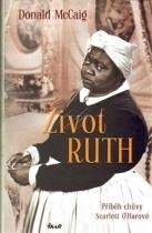 Život Ruth