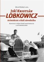 Jiří Kristián Lobkowicz